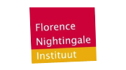 florence_nightingale_instituut