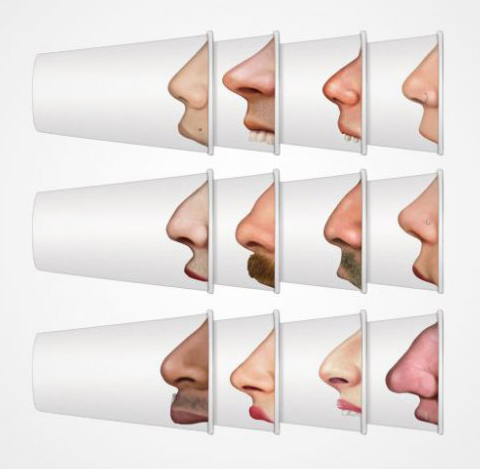 pick_your_nose_cups